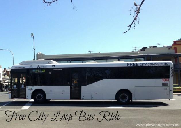 free-city-bus1