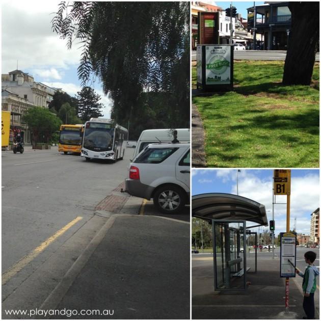 free-city-bus2
