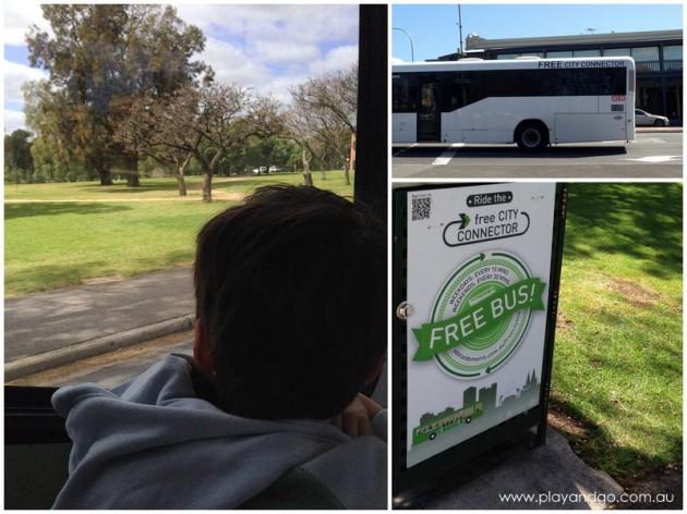 free-city-bus3