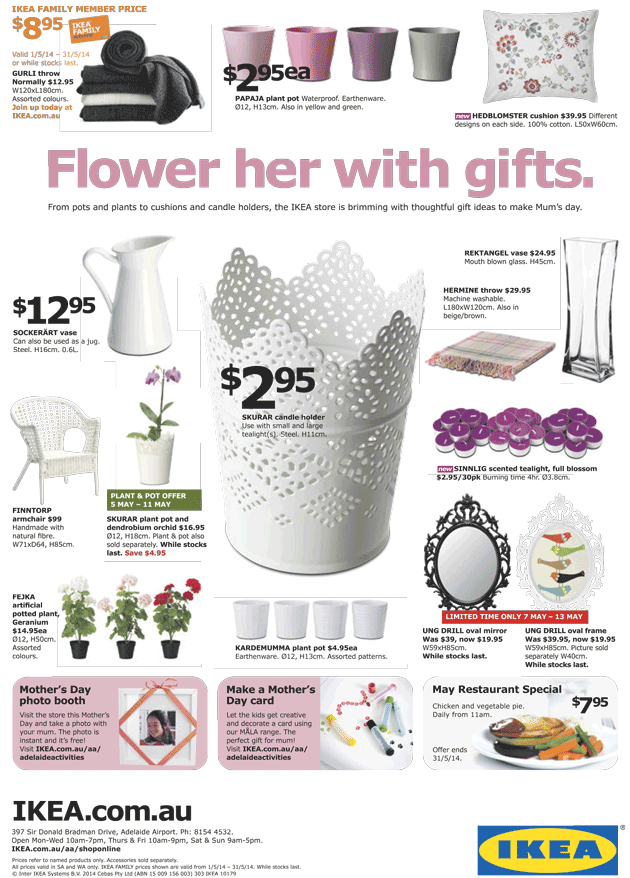ikea-mothers-day-2014