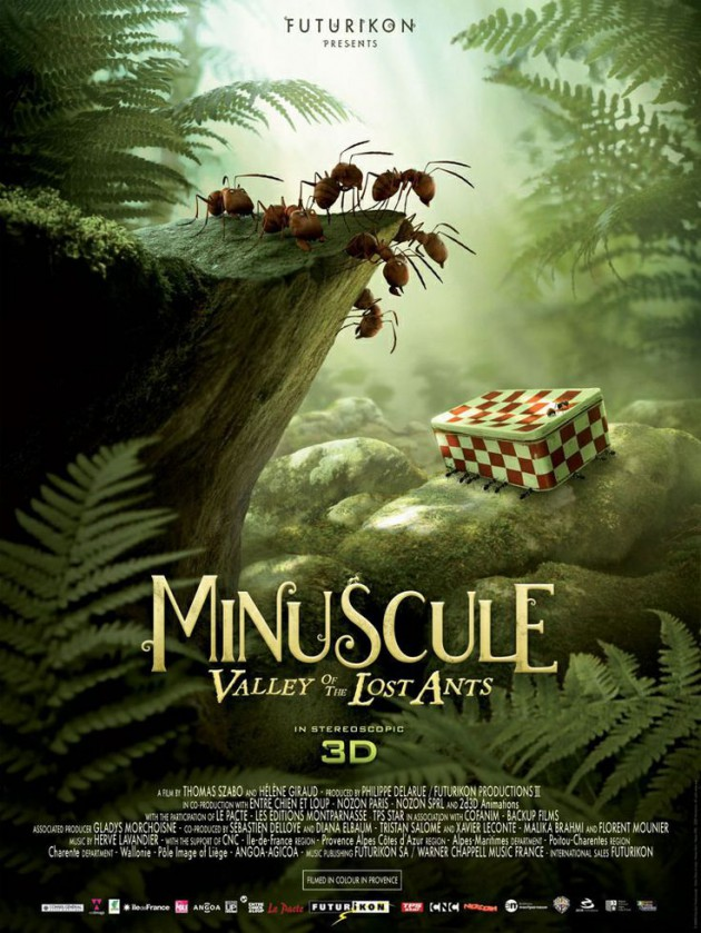 minuscule-valley-lost-ants