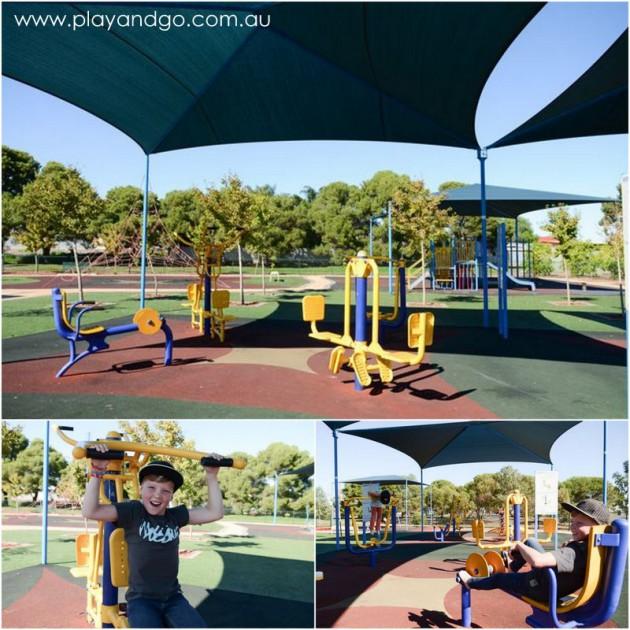 Cath Leo Virginia Playground5