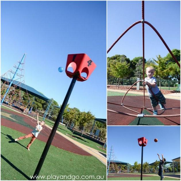 Cath Leo Virginia Playground7