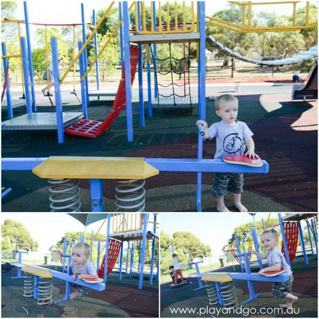 Cath Leo Virginia Playground8