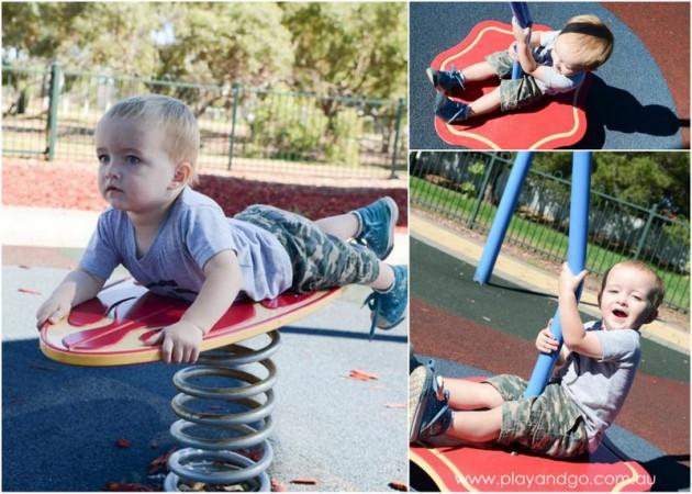 Cath Leo Virginia Playground9