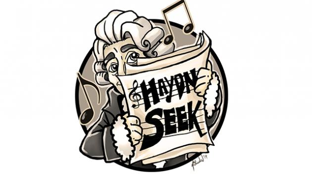 haydn-seek-logo