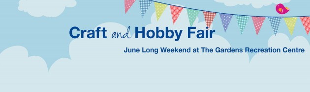 salisbury-craft-fair-june