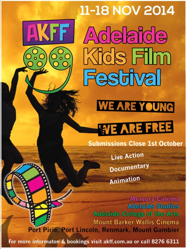 AKFF-2014-Poster