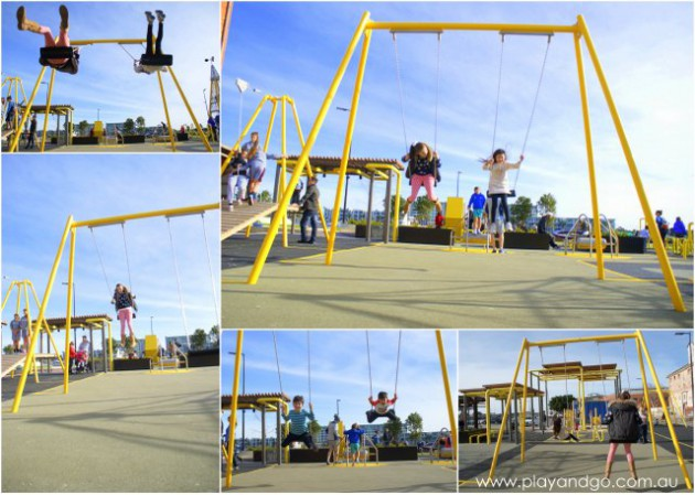 Harts Mill Playground Pt Adelaide collage (11)