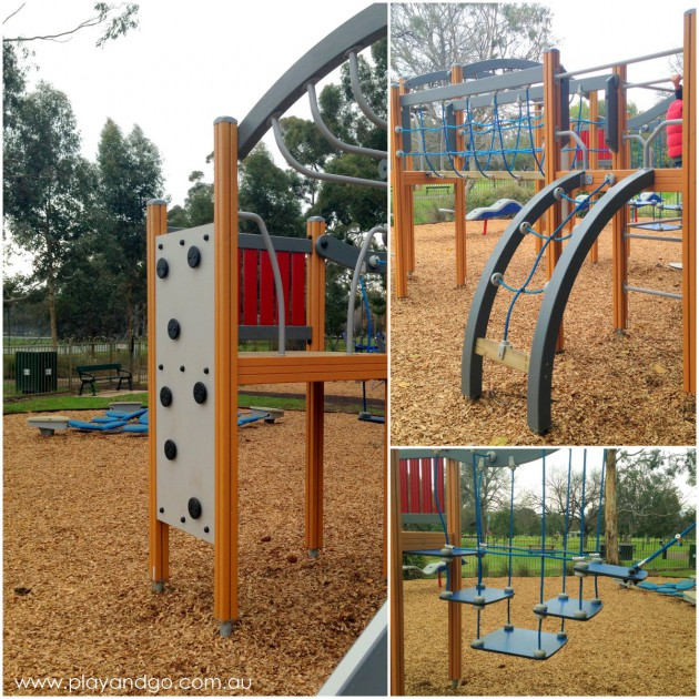 Marshmallow Park Upgrade5