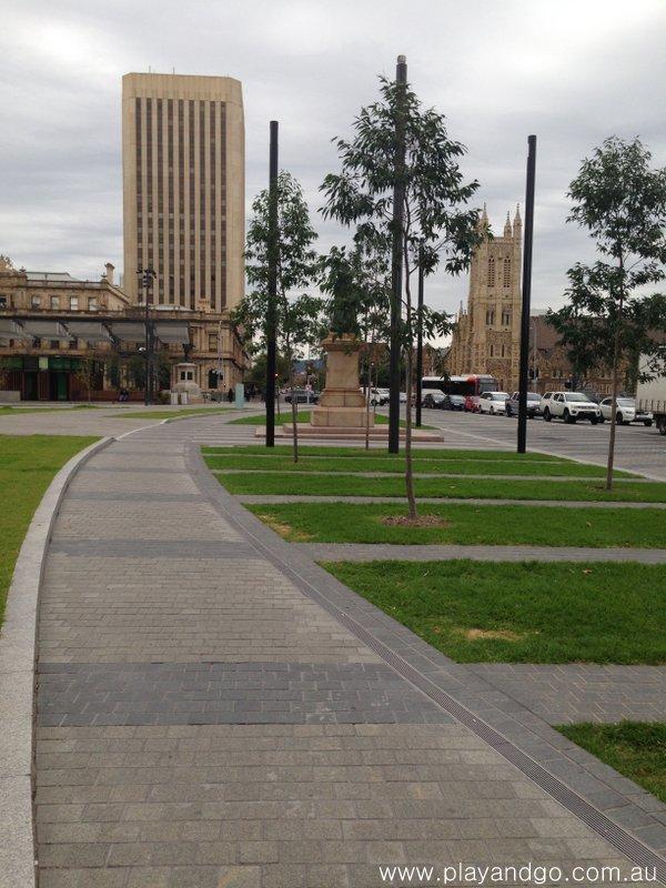 Victoria Square7