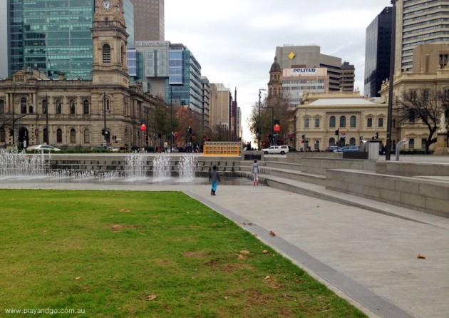 Victoria Square9