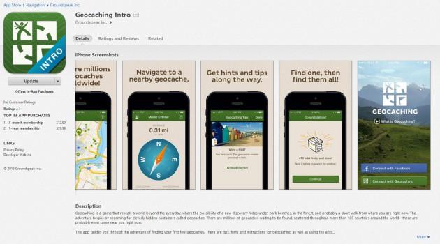 geocaching-intro-app