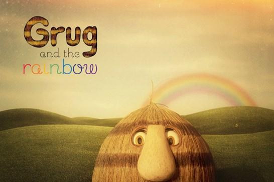 grug-and-the-rainbow