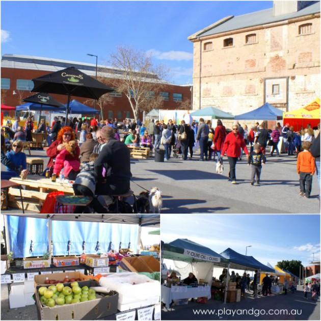 wild at hart market pt adelaide (2)