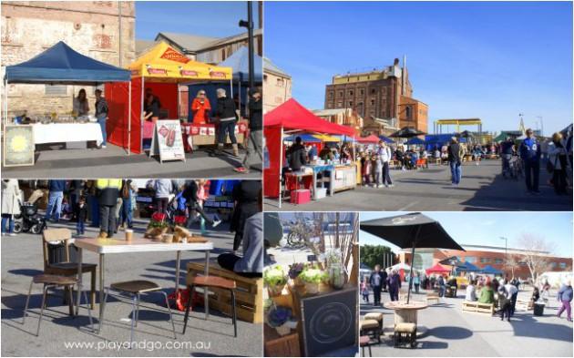 wild at hart market pt adelaide (3)