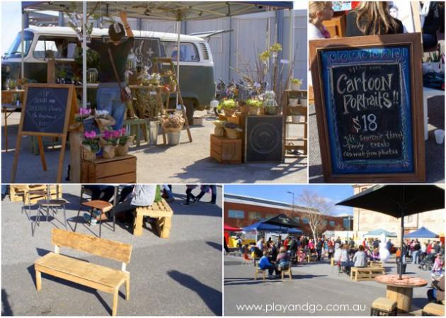 wild at hart market pt adelaide (4)