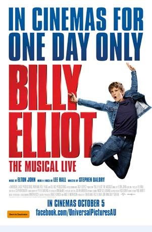 billy-elliot-5oct2014