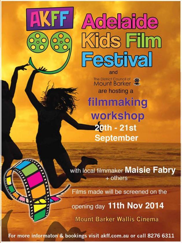 AKFF-workshops-sept2014-630x840.jpg