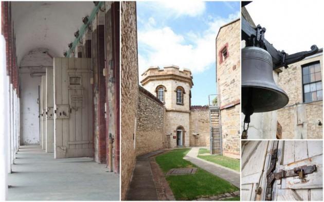 Adelaide Gaol Pics4