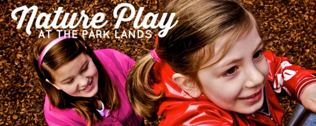 Nature-Play-Parklands-banner