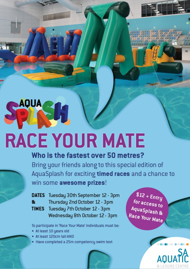 Race-your-mate-oct2014