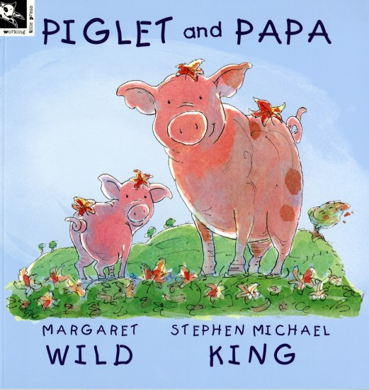 book-piglet-and-papa