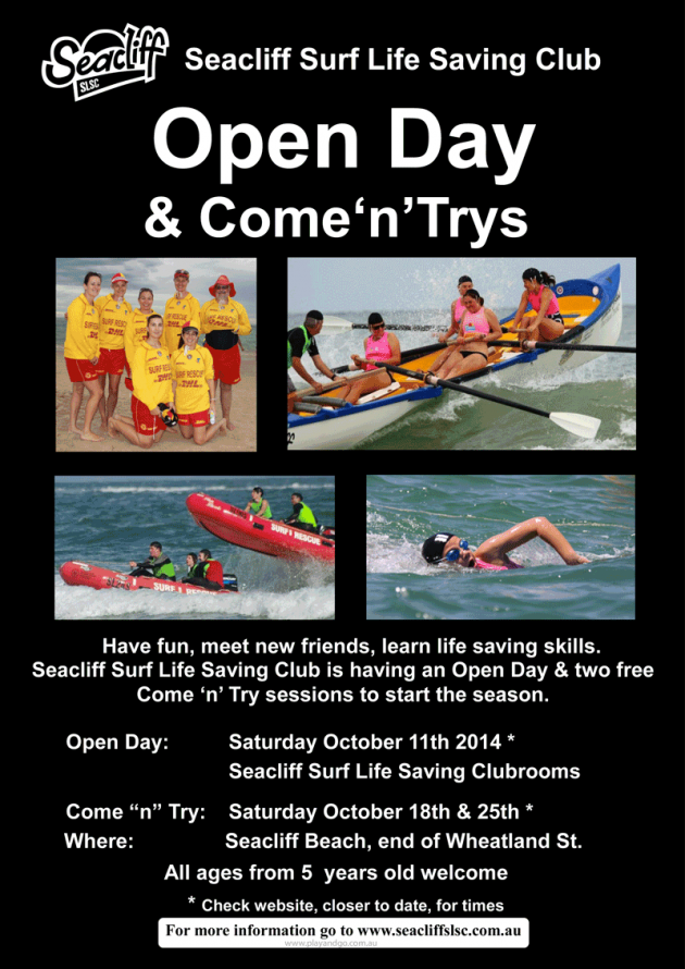 seacliff-slsc-openday-2014
