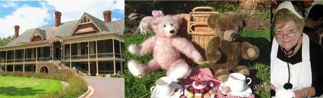 urrbrae-house-teddy-picnic-oct2014