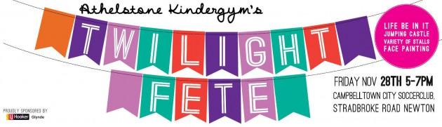 Athelstone-Kindergym-Fete2014