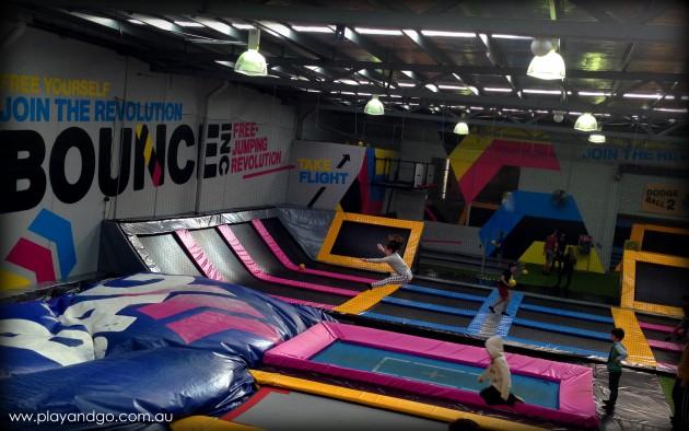 BOUNCEinc-BN-july2014a