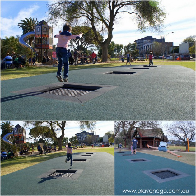 Princess Elizabeth playground (12)