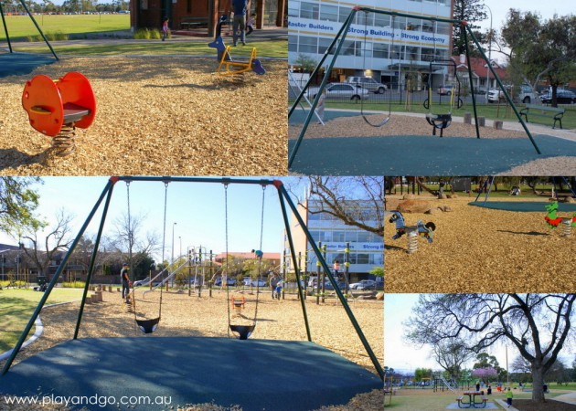 Princess Elizabeth playground (16)