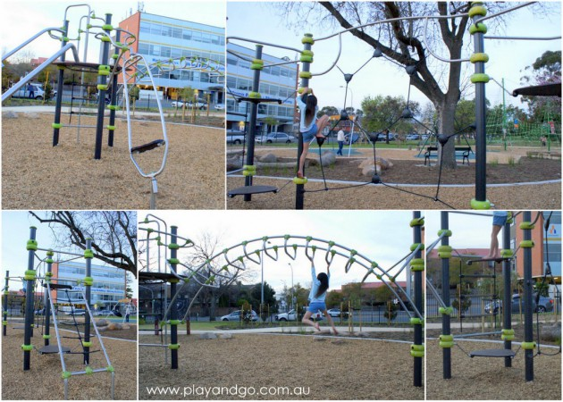 Princess Elizabeth playground (3)