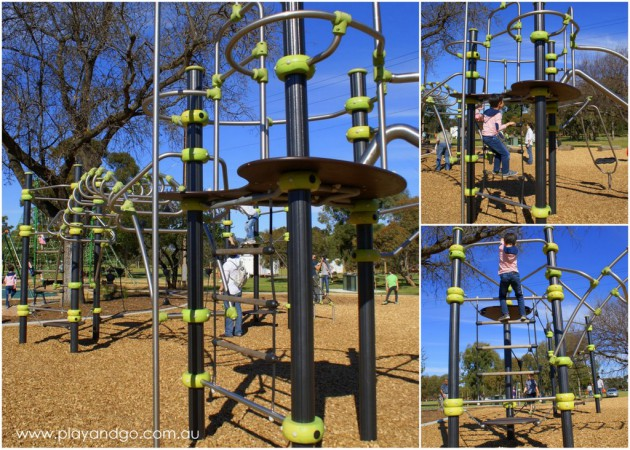 Princess Elizabeth playground (7)