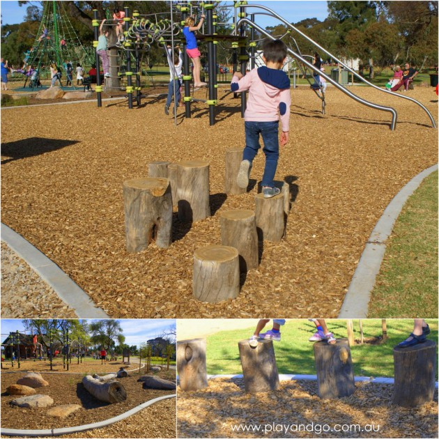 Princess Elizabeth playground (9)