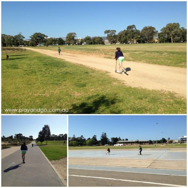 Vic Park Workout2-001