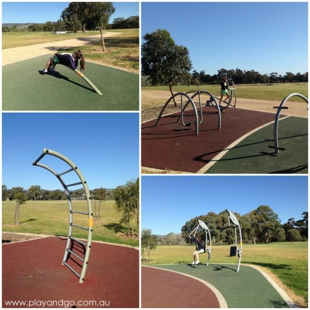 Vic Park Workout3-001