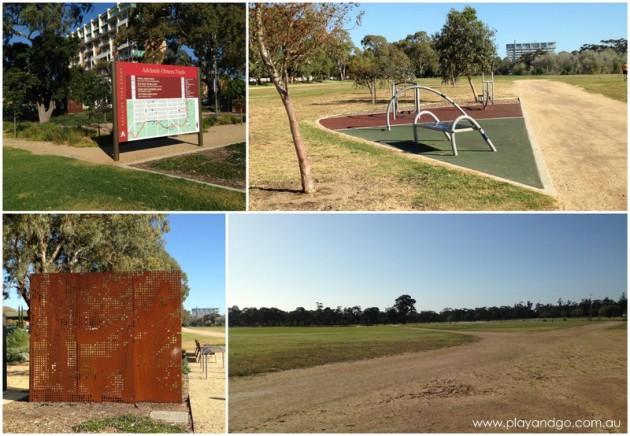 Vic Park Workout5-001