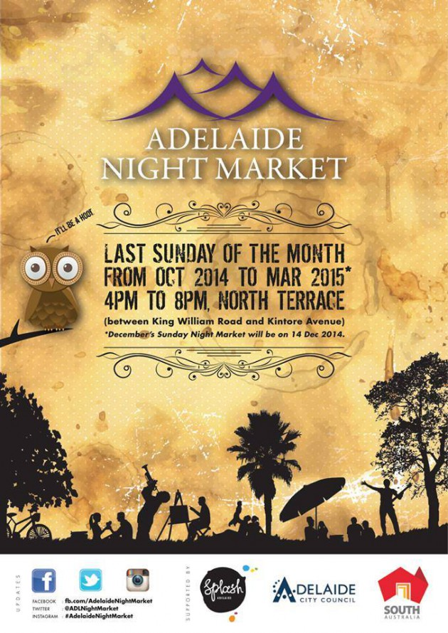 adelaide-night-market-oct-mar2015