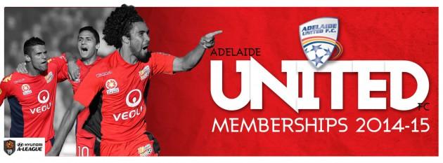 adelaide-united-fc-2014-15
