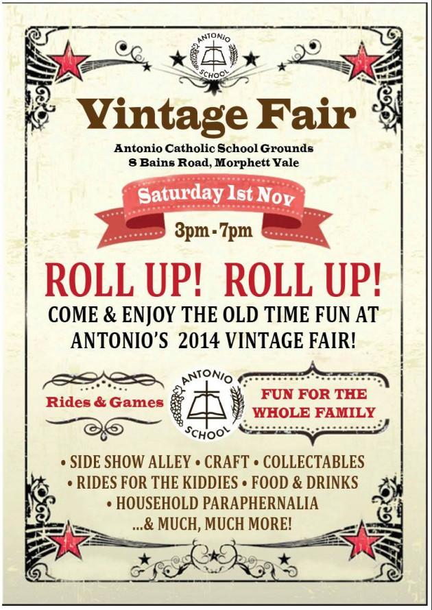 antonio-vintage-fair2014