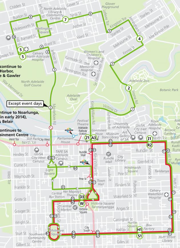free-city-nthadel-loop-map