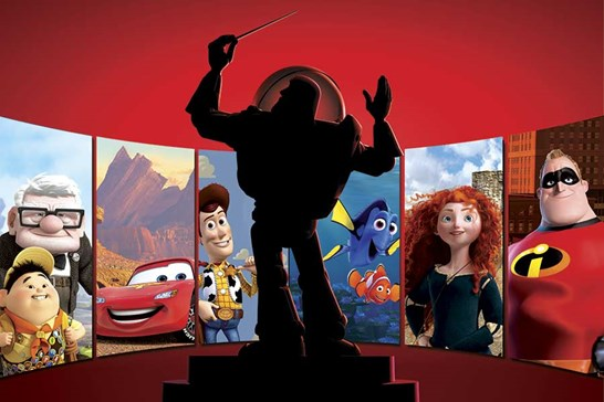 pixar-in-concert-nov2014
