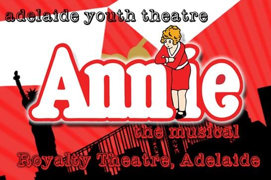 Annie-AYT-Jan2015b