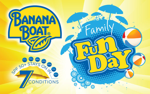 Banana-Boat-Family-Fun-Day-nov2014