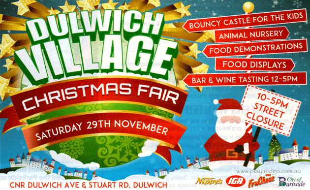 dulwich-xmas-fair2014