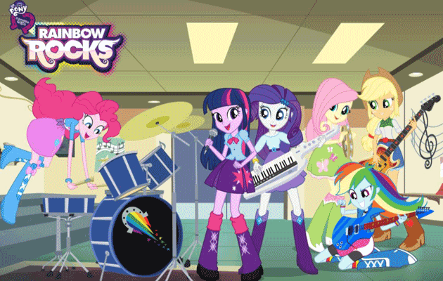 mylittlepony-rainbowrocks