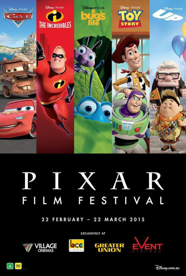 pixar-film-fest-feb2015