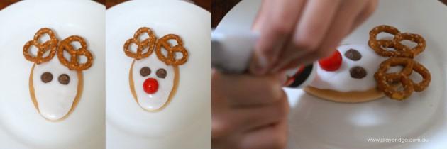 reindeer biscuits (3)